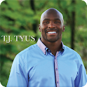 T.J. Tyus