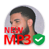 DRAKE New MP3 2019 Android APK Download Free By Abdo Group