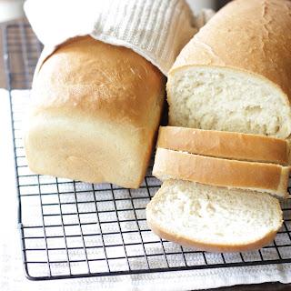Loaf Bread.