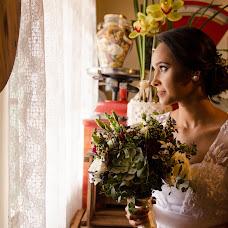 Wedding photographer Dri Takiguti (dritakiguti). Photo of 28.09.2016