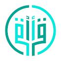Quran.ru.com icon