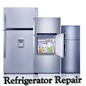 Refrigerator Repairing Course App icon
