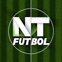 NT futbol icon