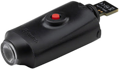 Light and Motion Vya Switch Rechargeable Taillight alternate image 3