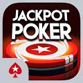Jackpot Poker by PokerStars - Online Poker Games download