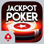 Jackpot Poker by PokerStars - Online Poker Games