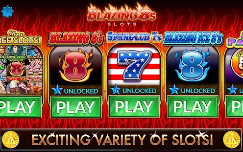 Jeux De Casino Gaming Club En Ligne