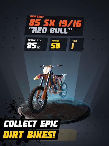 Dirt Bike Unchained 1.4.3 screenshots 11