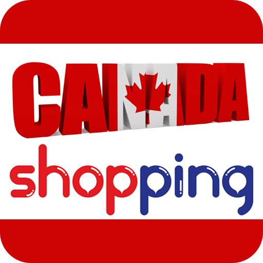 Canada Shopping: All In One Shopping App Android APK Download Free By All In One App By SDN
