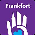 Frankfort App – Kentucky icon
