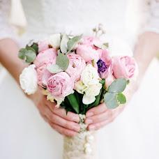 Wedding photographer Marina Poyunova (poyunova). Photo of 26.05.2017