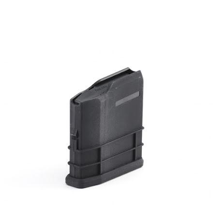 Howa 1500 magasin, 5-skotts SA 243win/7mm-08/308win
