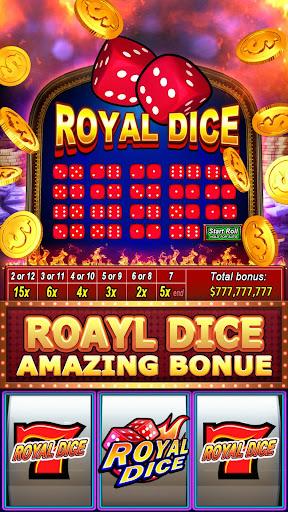 Classic Slots - Free Casino Slot Games  screenshots 1