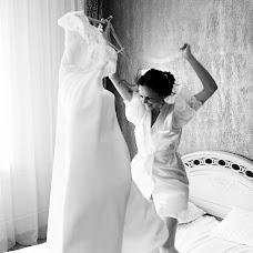 Wedding photographer Galina Ryzhenkova (GalinaPhoto). Photo of 29.07.2018