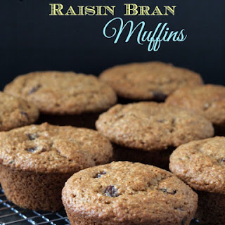 Rice Bran Gluten Free Recipes.