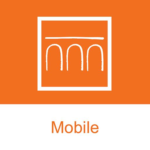 Android aplikacija PBZ mobilno bankarstvo