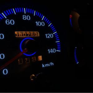 ジムニー JA11C のカスタム事例画像 あやや⊿さんの2018年10月27日20:24の投稿