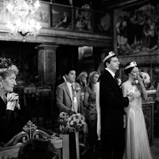 Wedding photographer Vlădu Adrian (VlăduAdrian). Photo of 17.07.2016