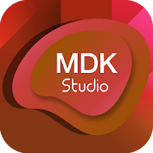 MDK Studio Download on Windows