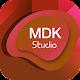 Download MDK Studio For PC Windows and Mac