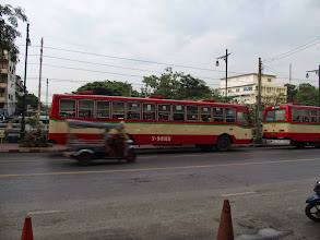 Photo: Bangkok