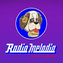 Radio Melodía FM - Arequipa Download on Windows