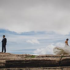 Wedding photographer antonio luna (antonioluna). Photo of 28.12.2015