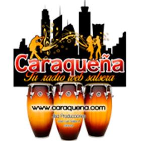 Caraqueña Online