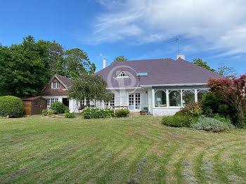 villa à Concarneau (29)