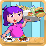 Game Sofia ice skating restaurant apk for kindle fire