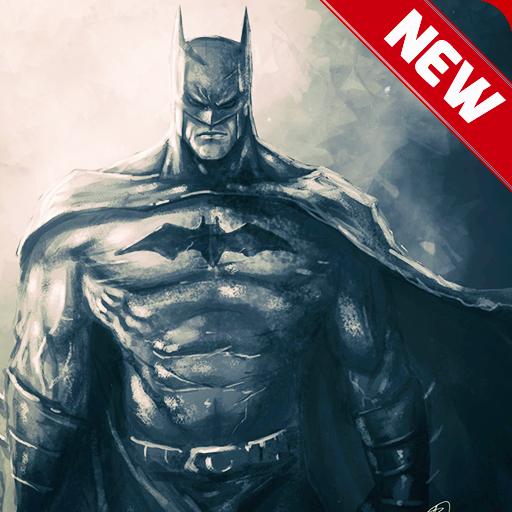 Bat Wallpapers HD