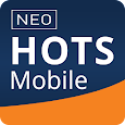 Neo HOTS Mobile