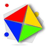 Color Change Icon