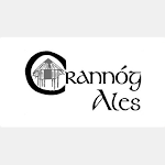 Logo of Crannog Ales Backhand Of God Stout