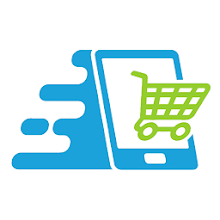 Sasta Bazaar Download on Windows