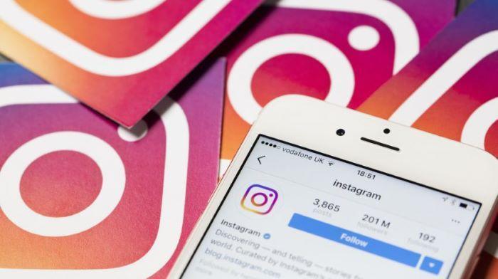 jak zdobyć bezpłatnych obserwujących na Instagramie