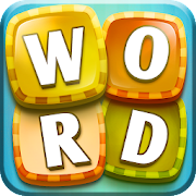 Free Word Games - Word Candy APK for Bluestacks