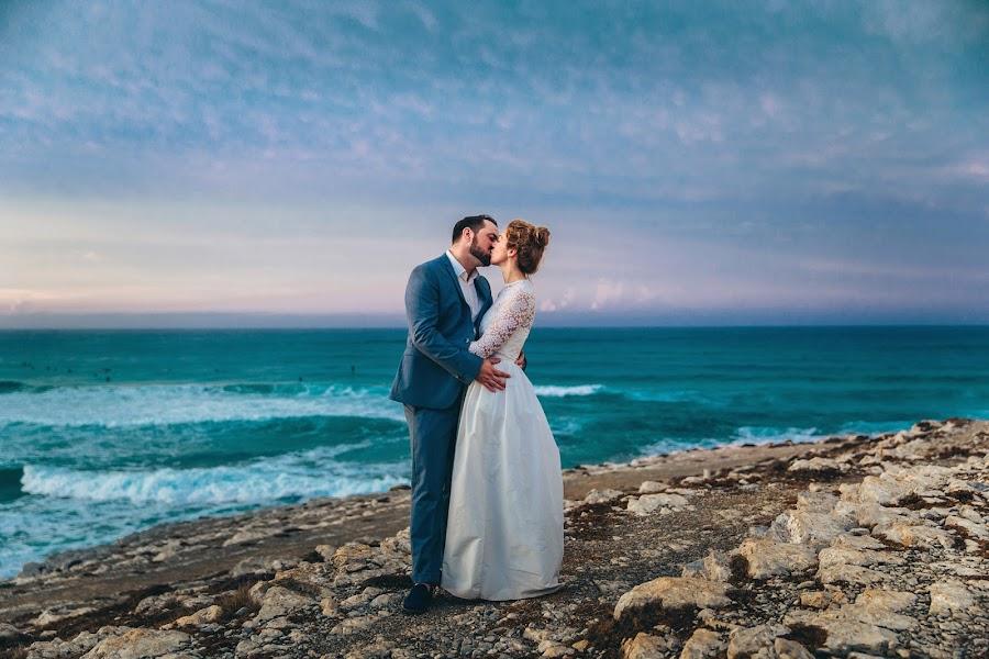 結婚式の写真家Kai Fritze (kajulphotograph)。11.12.2014の写真