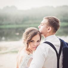 Wedding photographer Anatoliy Atrashkevich (Anatoli-A). Photo of 18.09.2018
