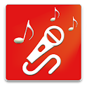 Mobile Karaoke - Sing & Record icon