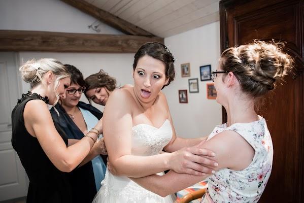 Photographe de mariage Marc Legros (MarcLegros). Photo du 31.10.2017