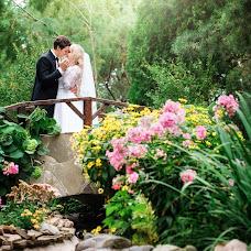 Wedding photographer Roman Skleynov (slphoto34). Photo of 07.02.2017