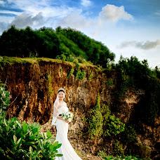 Wedding photographer Roland Gorywoda (gorywoda). Photo of 24.05.2016