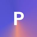Pogo: Receipt-Free Rewards on Every Purchase icon
