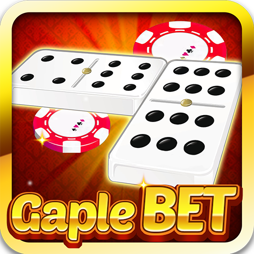 Domino Gaple Online Bet - Indonesia Kartu Gratis