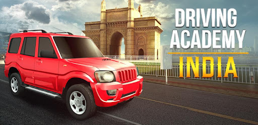 Driving Academy – India 3D - Apps on Google Play