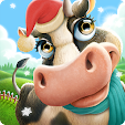 Village and.. file APK for Gaming PC/PS3/PS4 Smart TV