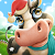 Village and Farm file APK for Gaming PC/PS3/PS4 Smart TV