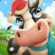 農村 (Village and Farm) - 新作・人気アプリ Android