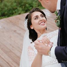 Wedding photographer Oleg Strizhov (strizhov). Photo of 31.03.2018